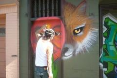 creative-commoners_09