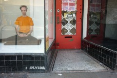 doors-of-perception_04