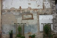 doors-of-perception_09