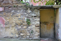 doors-of-perception_10