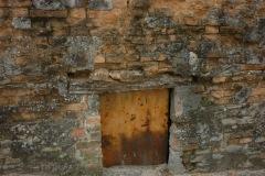 doors-of-perception_11