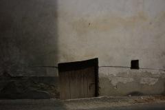 doors-of-perception_12
