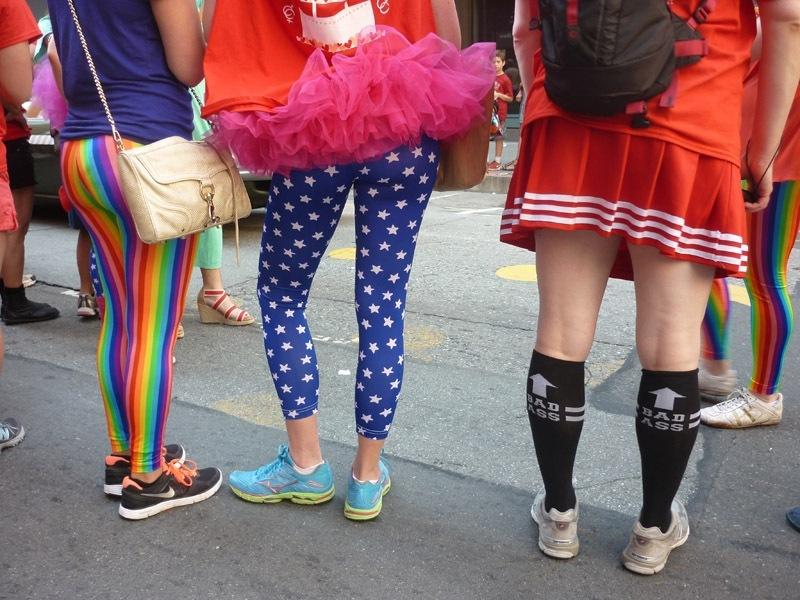 2013_gay-pride_02