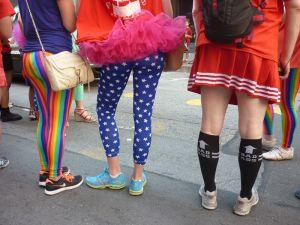2013_gay-pride_02.jpg